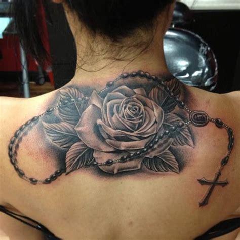 rosary henna tattoo best 25 rosary tattoos ideas on rosary bead