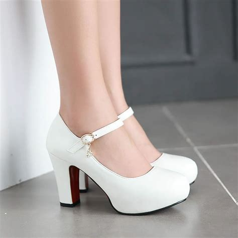 buy high heel shoes compare prices on high heels beige shopping buy