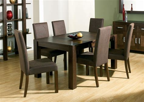 Table For Dining Room by Small Dining Room Table Ideas Interior Designing Ideas