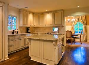 how to refinish painted kitchen cabinets refinish kitchen cabinets for a fresh kitchen look