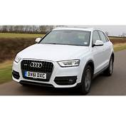 Audi A Price Karachi  2017/2018 Reviews Page
