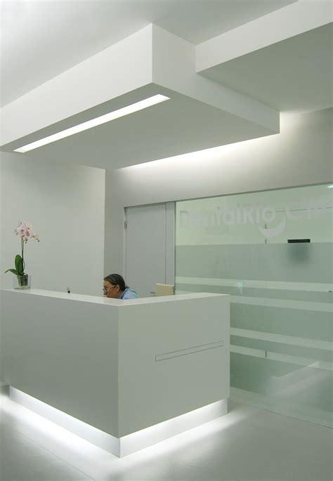 dental office front desk design 379 best images about dental interior clinic on pinterest