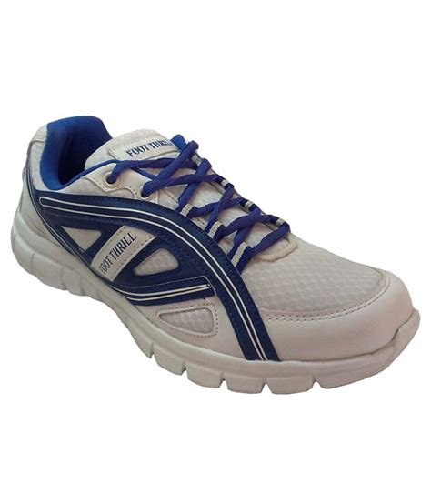 bata sport shoes price bata sports shoes price in india 28 images bata sports