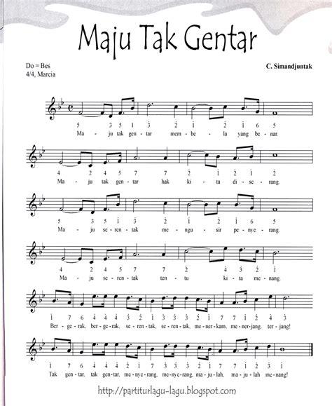 lagu sipatokaan indonesia raya paduan suara mejor conjunto de frases