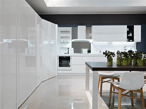 mobili da cucina moderni mobili da cucina moderni cucine moderne mobili
