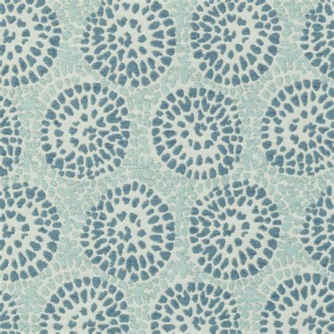 lace pattern name duralee fabric pattern 15636 19 duralee