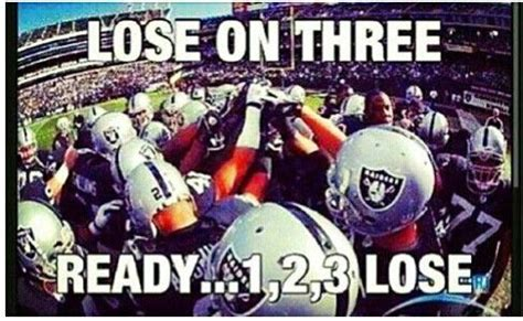 Raiders Chargers Meme - raider hater san diego chargers pinterest raiders