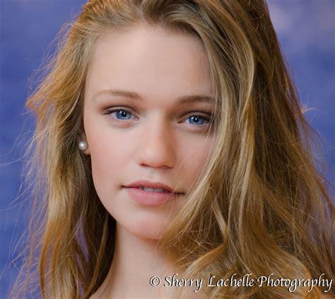 model shoot at photopro expo 2015 cincinnati ohio