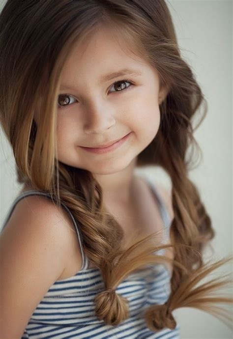 easy hairstyles book 30 cute and easy little girl hairstyles ideas for your girl