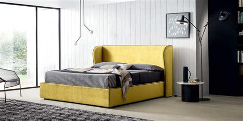 divani letto catania fabbrica divani catania i vantaggi divano letto