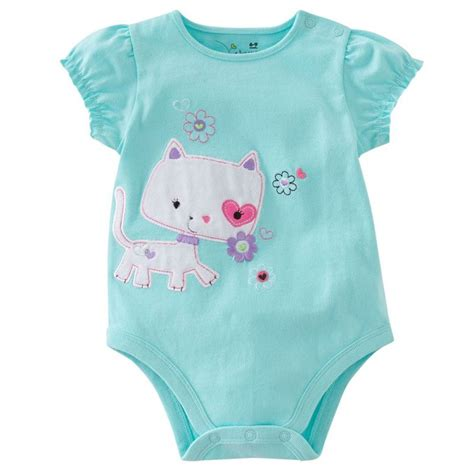 Baju Bayi Newborn Anakku jual baju bayi baby tom