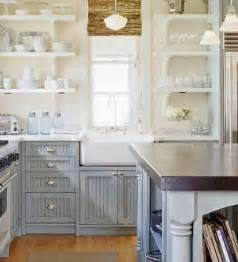 kitchen cabinets cottage style cottage style kitchen cabinets