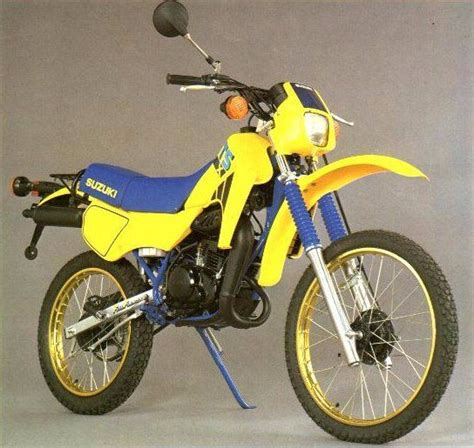 Suzuki 50cc Moped Suzuki Ts50 Search Motorfun 50cc