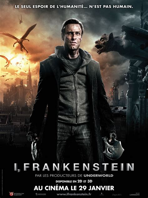 frankenstein how a became an icon the science and enduring of shelley s creation books i frankenstein 2013 allocin 233