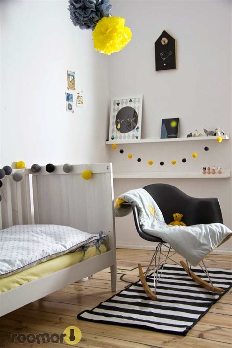superb Cool Things For Boys Rooms #3: 10-Lovely-Little-Boys-Rooms-Part-5-9.jpg