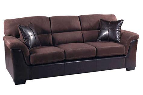 fusion sofa fusion sofa at gardner white