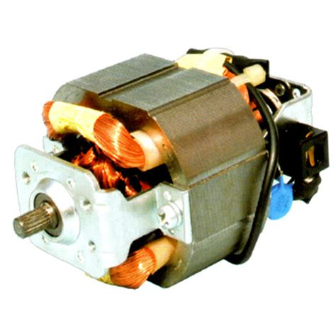 s54 01 universal motor series motors single phase motor