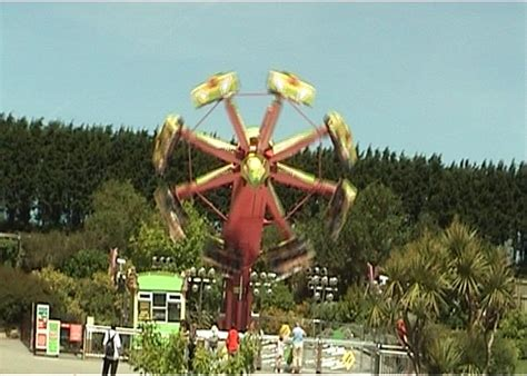 theme park cornwall flambards cornwall pic video and pov tr theme park review