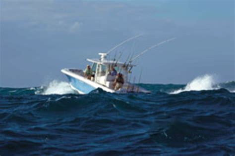 sport fishing boat in rough seas pictures of fishing boats in rough seas impremedia net