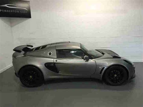 car engine repair manual 2005 lotus exige parking system service manual how to recharge 2005 lotus exige ac service manual 2005 lotus exige how to