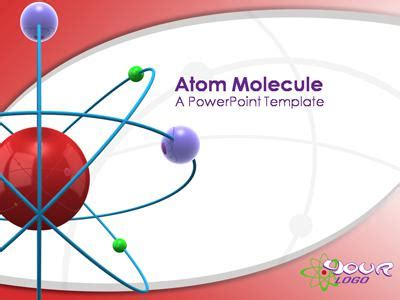 science powerpoint templates free slide master archives presentermedia presentermedia