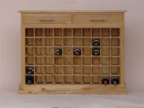 wine bottle cabinet insert wine rack cabinet insert wine cabinets beautiful built