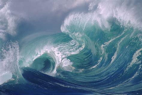 Onde Top scaricare gli sfondi mare oceano onde schiuma sfondi gratis per la risoluzione desktop