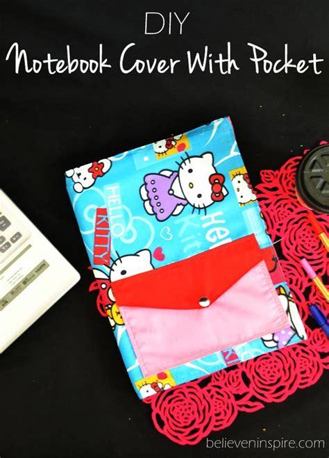 diy school supplies diy projects craft ideas  tos