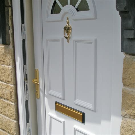 Home Design Door Locks 1 Locksmith Manchester 163 50 For Lock Changes So Cheap