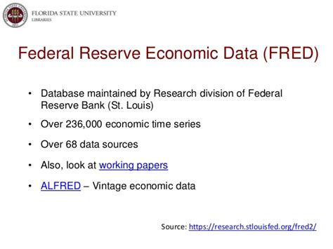 databases tables calculators by subject sources and applications for open economic data