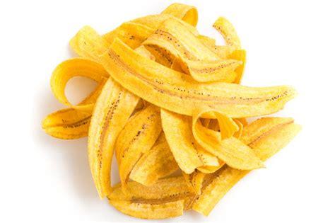 Keripik Pisang Kapas kriuk renyah keripik pisang dengan aneka rasa kekinian