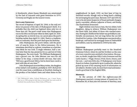 footnote format book footnotes endnotes sidenotes and popup notes