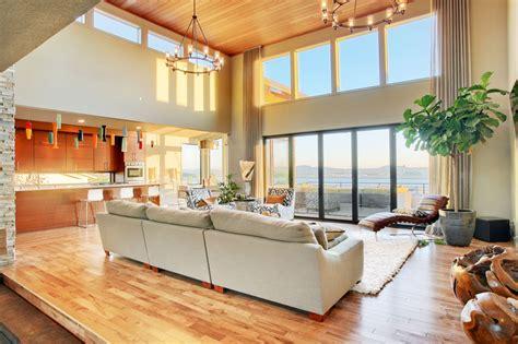 condominiums washington dc luxury condos in washington dc maryland and virginia
