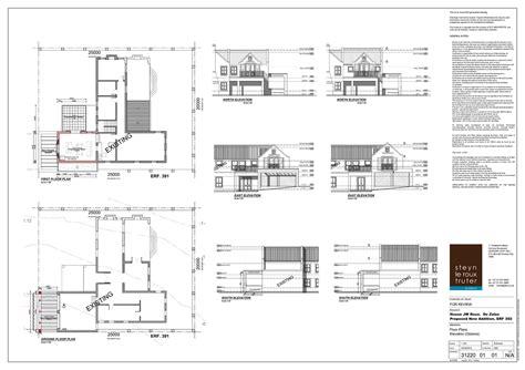 council house plans council house plans 28 images council house plans house design plans bromley