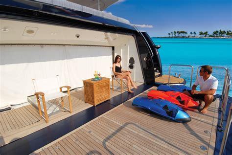 yacht you and me you me yacht charter details heesen charterworld