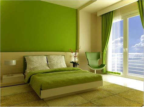 wall colors for small bedrooms size of bedroom wall colourbination for small living