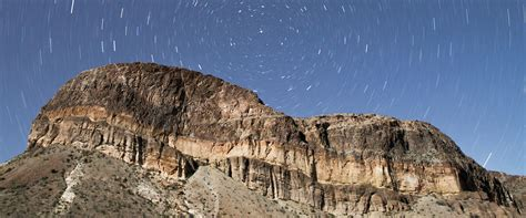 coolest places in the united states the best places to stargaze in the united states more com