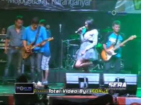 download mp3 gandrung edan turun edan turun sera mp3 download stafaband