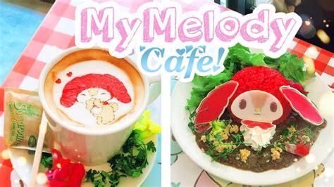 wallpaper kue cantik cute food imgurm