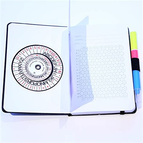 password book with tabs a premium journal and logbook to protect usernames and passwords password book password keeper notebook books best premium secure password journal organizes email and