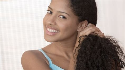 ovation for african american hair how to regrow hair for black women
