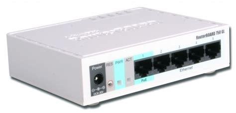 Mikrotik Rb750gr3 Hex Lite mikrotik rb750gr3 routerboard routeros hotspot hex lite 1000 1 679 00 en mercado libre