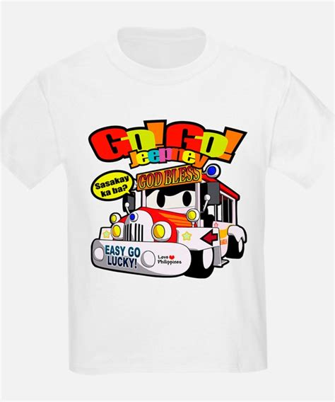 Jeepney Clothing Has Accessories by Philippine Jeepney T Shirts Shirts Tees Custom