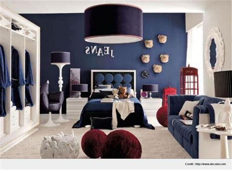 good room colors bedroom best good room colors for teenage guys 20 good room colors for teenage guys with