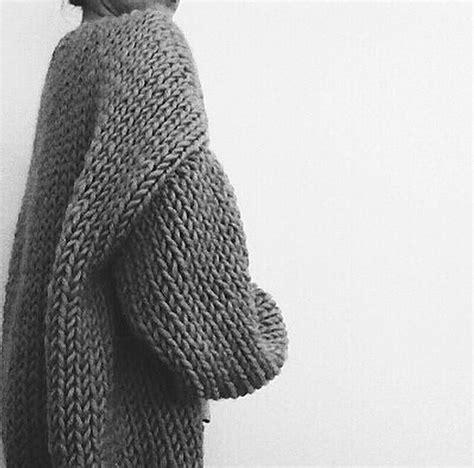 big knits introducing i mr mittens