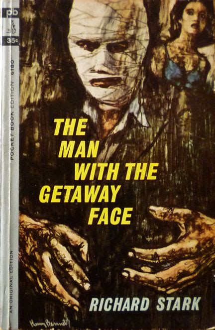 escape the getaway series volume 3 books brickbat books new arrivals richard stark s