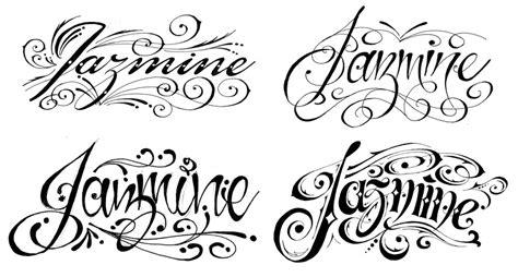 imagenes de tatuajes de nombres en letra cursiva 1000 images about letras tattoos on pinterest