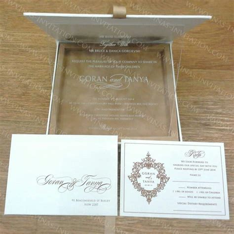 Wedding Invitation Paper Toronto by 1000 Images About Wedding Invitations On