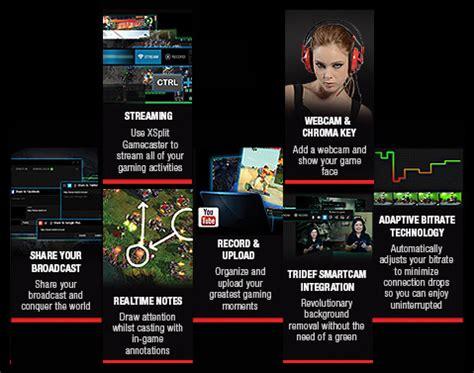 Sd Card Turbo Series 128gb msi gaming gs60 ghost pro 002 i7 6700hq 128gb ssd 1tb