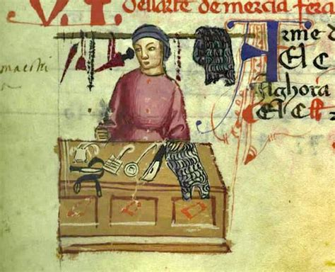 libro the cal 2017 gothic art call for papers encountering the material medieval jan 2017 medieval materialities